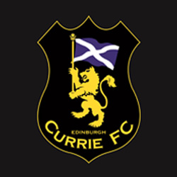 New 2014 Age Group Starting At Currie FC